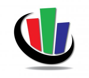 Vidi Vidi Offical Logo.PNG